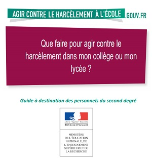 Guide_contre_harcelement